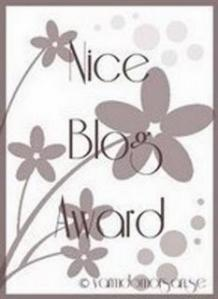 niceblogaward1